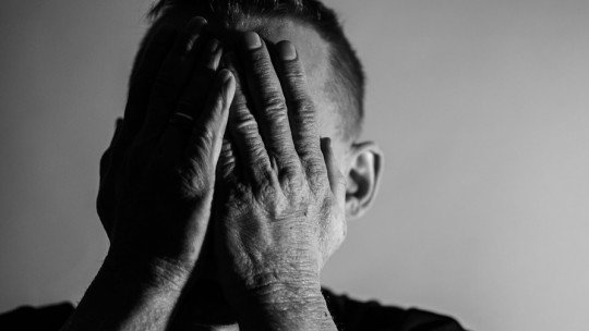 8 misconceptions about depression and its treatment