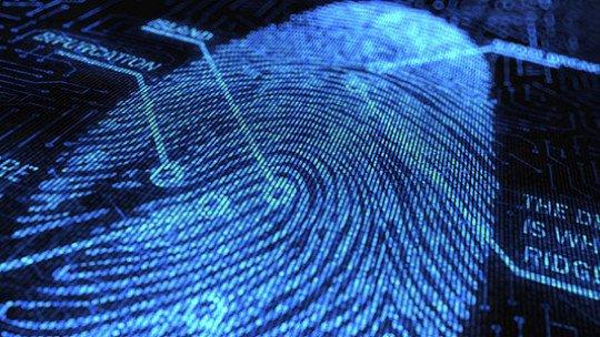 Criminology: the science that studies crimes