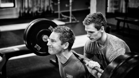 Crossfit: 5 advantages and 5 disadvantages of this type of training