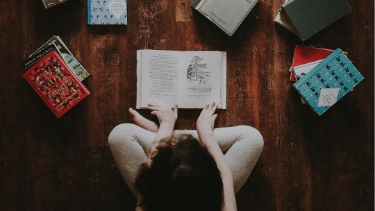 10 short stories for adults