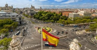 The 6 best coaching courses in Madrid