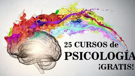 The 25 best free online courses in Psychology