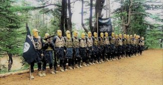 Can you re-educate a Daesh terrorist (ISIS)?