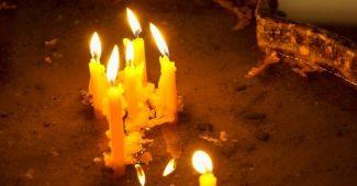 Mystic or messianic delirium: symptoms, causes, and treatment