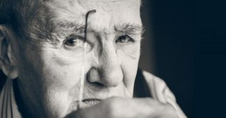 Semantic Dementia: causes, symptoms and treatment