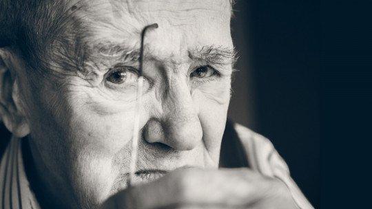 Semantic Dementia: causes