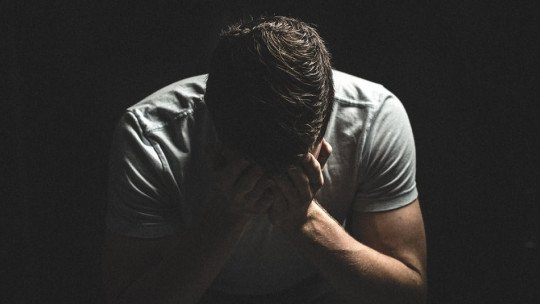 Atypical depression: 8 signs that you may be suffering from it