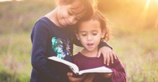 Literacy Development: Theories and Intervention