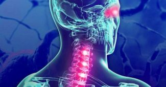 Cognitive Impairment due to Multiple Sclerosis: symptoms, characteristics and treatment