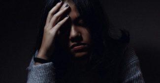 Diabulimia: symptoms, causes and treatment