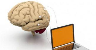 The 4 differences between Biofeedback and Neurofeedback