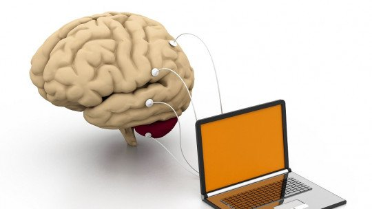 The 4 differences between Biofeedback and Neurofeedback
