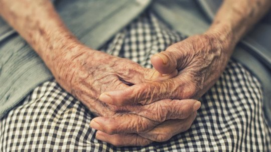 The differences between Parkinson's disease and Alzheimer's