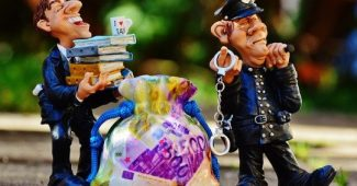 Science claims that money is a drug and does not bring happiness