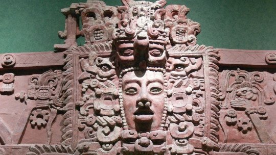 The 10 most important Mayan gods in history