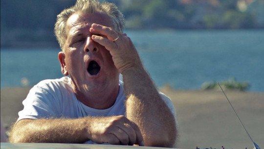 Dysautonomia: symptoms