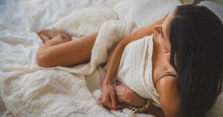 Dyspareunia: symptoms, causes, and treatment