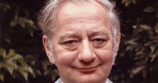 Donald Broadbent: summary biography of this cognitive psychologist