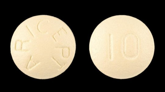 Donepezil: uses