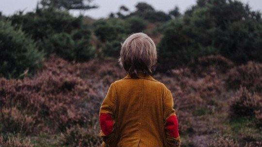 Children in the face of death: how to help them cope with a loss