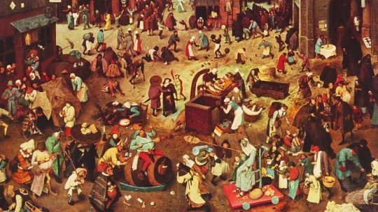 The Middle Ages: the 16 main characteristics of this historical period