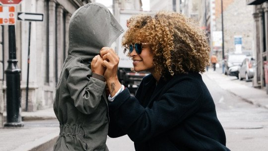 Educating children from the family: 7 key ideas