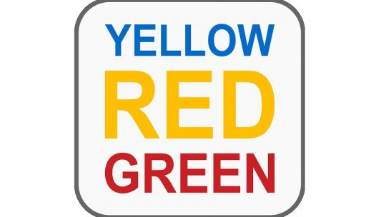 Stroop Effect: what it is and how it is used to diagnose