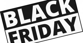 The 5 psychological effects of Black Friday