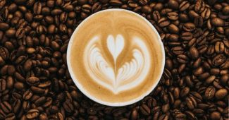The 3 most important psychological effects of caffeine