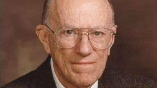 The ADHD myth: what did Leon Eisenberg really say before he died?