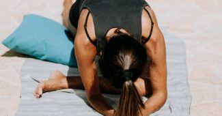 10 exercises for easy weight loss at home