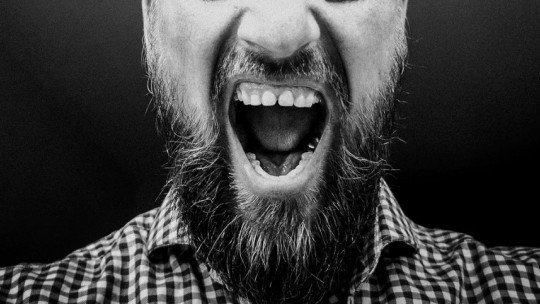 Emetofobia (fear of vomiting)-symptoms