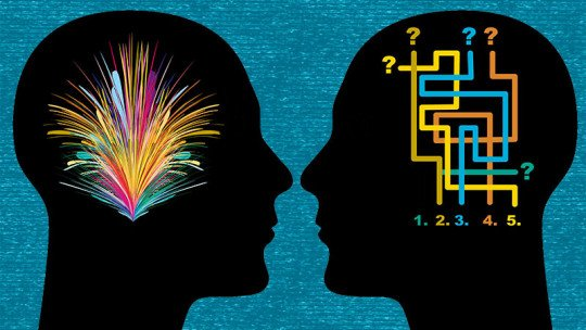 Are we rational or emotional beings?