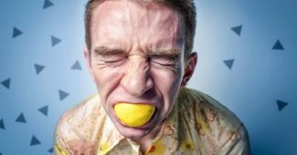 Are negative emotions as bad as they seem?