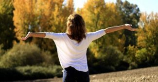7 keys to start the day with positive energy and vitality