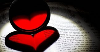 Love and falling in love: 7 surprising investigations