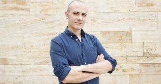 Interview with Alejandro García Alamán: Fear of Uncertainty