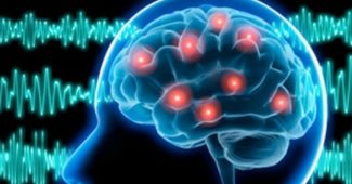 Epilepsy: definition, causes, diagnosis and treatment