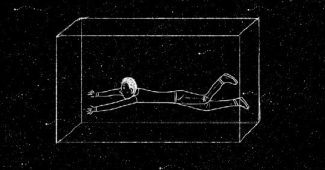 Pre-sleep jolts: myoclonic spasms