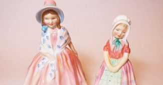 Gender stereotypes: how they reproduce inequality