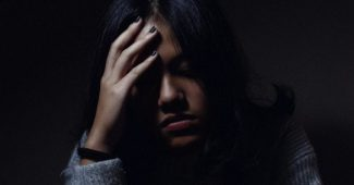 The 4 coping strategies for depression