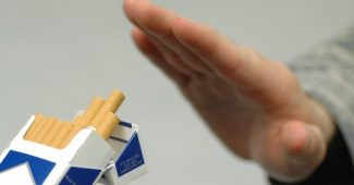 7 strategies for quitting tobacco