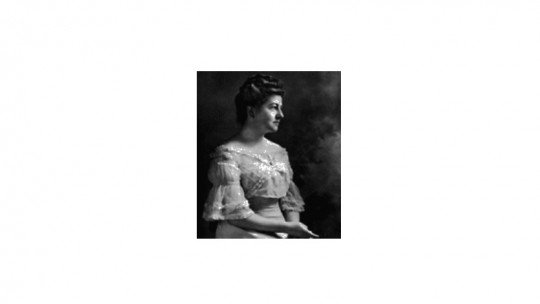 Ethel Puffer Howes: biography of this psychologist and activist
