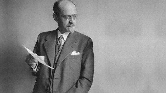Eugène Minkowski: brief biography of this French psychiatrist