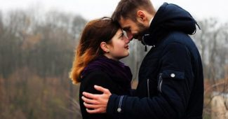 7 keys to avoid bad luck in love