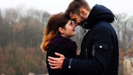 7 keys to avoid bad luck in love