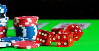 The player's fallacy: what it is and how it affects us