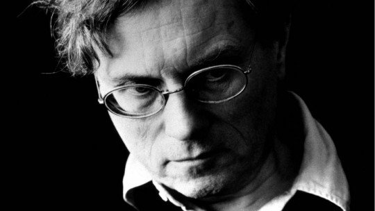 Felix Guattari: biography of this French philosopher and psychoanalyst