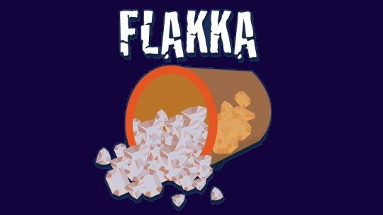 What Is Flakka? Synthetic Drug Emerges In New York