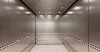 Elevator phobia: symptoms, causes and how to cope
